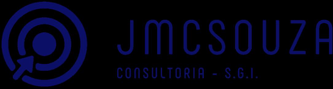 JMCSouza Consultoria